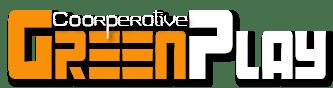 Green Play Cooperative Logo